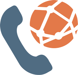 CallHippo - voip business phone systems