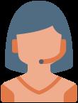 callhippo - customer support software